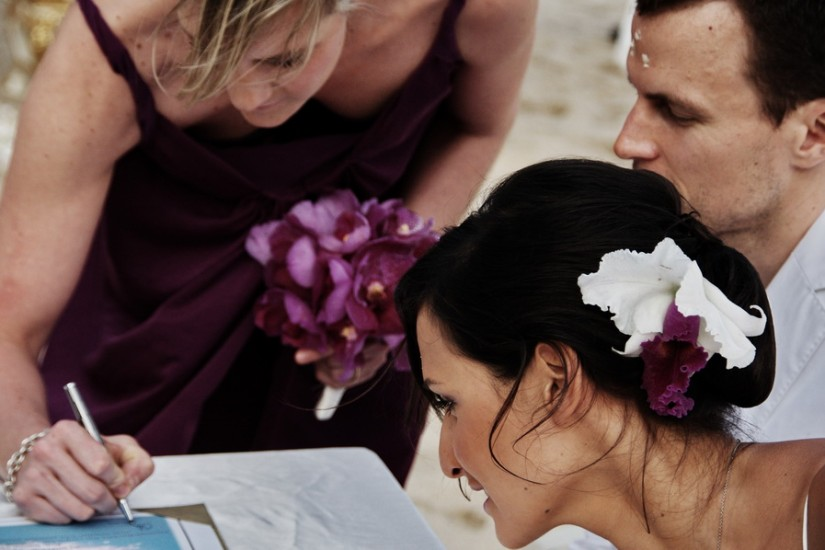 Silavadee Wedding Thewi Markus2011-02-14 16-57-06 - _DSC7125_2