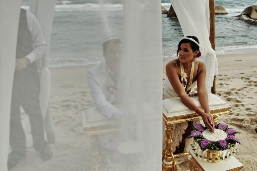 Silavadee Wedding Thewi Markus2011-02-14 17-06-25 - _DSC7177_2