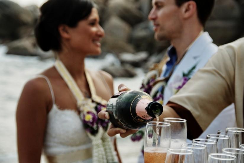 Silavadee Wedding Thewi Markus2011-02-14 17-13-41 - _DSC7218_2