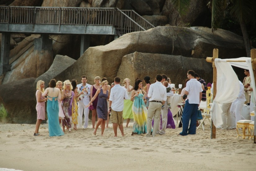 Silavadee Wedding Thewi Markus2011-02-14 17-25-53 - _DSC7267_2