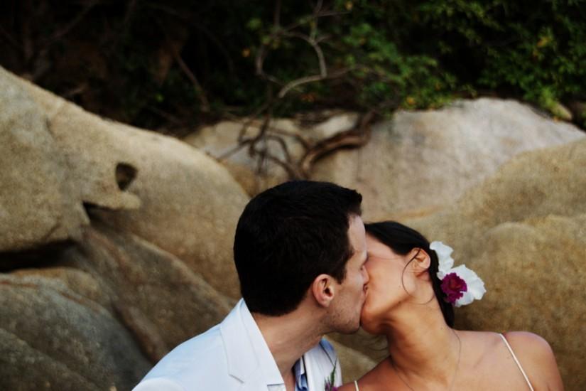 Silavadee Wedding Thewi Markus2011-02-14 17-35-11 - _DSC7319_2