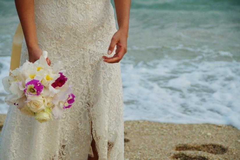 Silavadee Wedding Thewi Markus2011-02-14 17-44-47 - _DSC7419_2