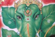 india-god-ganesha