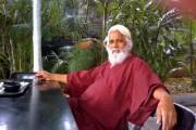 15-06-08-swami shyaamala giri. 1jpg