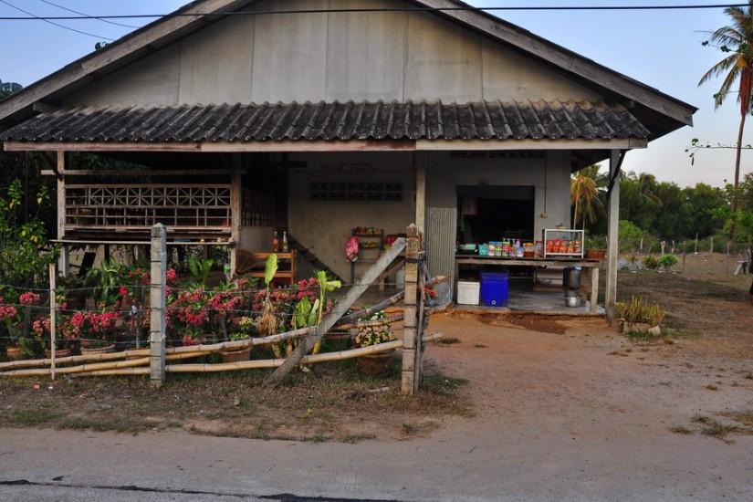 Bang Ben Ranong Thailand_DSC5060_2