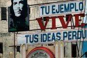 Havana Cuba Andrei Iliescu 4