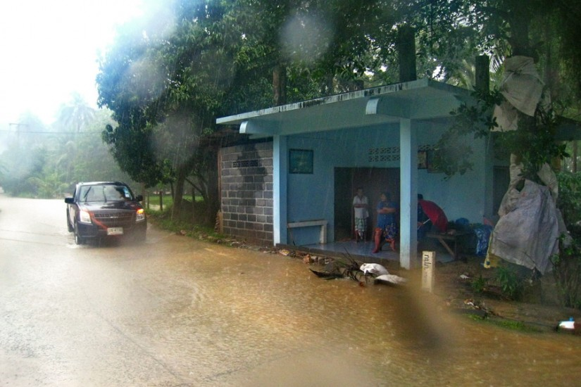Koh Phangan Rain Storm Thailand2011-03-28 16-26-21 - IMG_6100