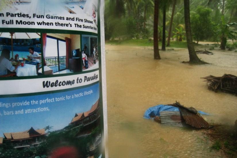 Koh Phangan Rain Storm Thailand2011-03-28 16-33-55 - IMG_6123