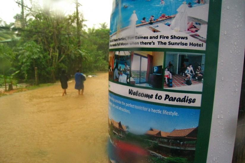 Koh Phangan Rain Storm Thailand2011-03-28 16-34-01 - IMG_6124