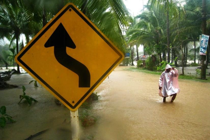 Koh Phangan Rain Storm Thailand2011-03-28 16-34-27 - IMG_6126