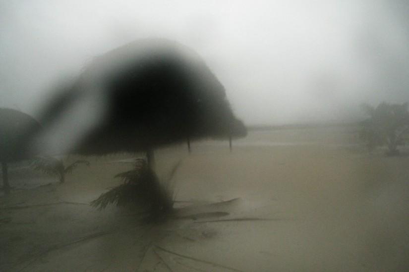 Koh Phangan Rain Storm Thailand2011-03-28 16-45-14 - IMG_6171