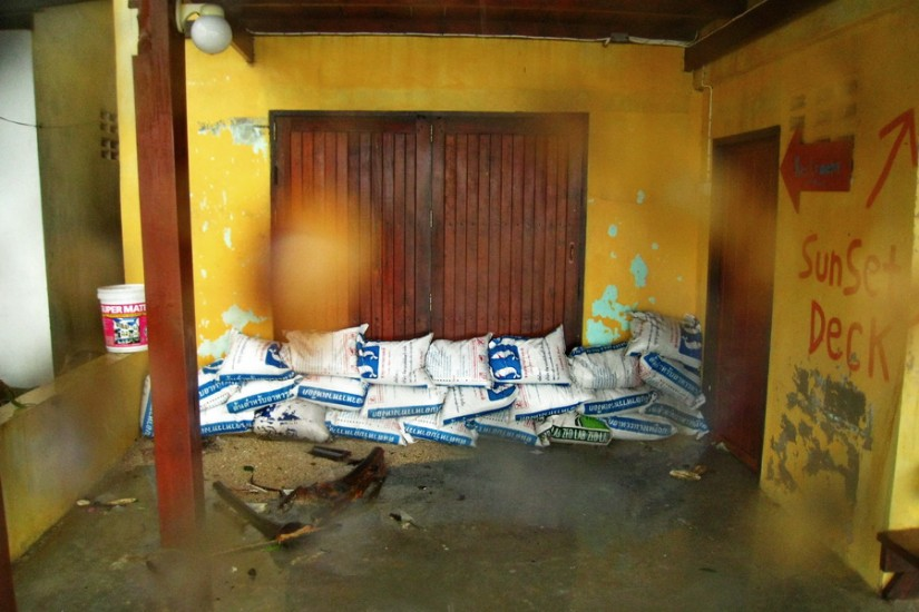 Koh Phangan Rain Storm Thailand2011-03-29 14-29-23 - IMG_6206