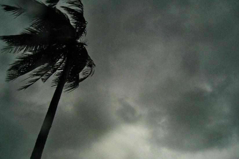 Koh Phangan Rain Storm Thailand2011-03-29 14-41-07 - IMG_6250