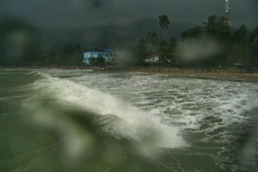 Koh Phangan Rain Storm Thailand2011-03-29 14-49-31 - IMG_6281