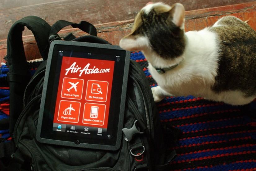 iPad2011-03-19 08-26-17 - DSC_0005
