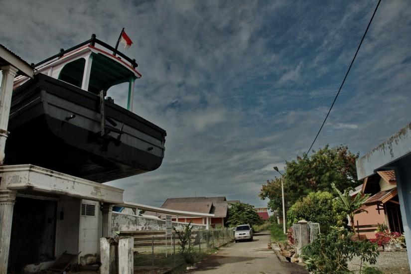 Banda Aceh_DSC1068_2