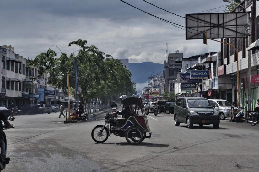 Banda Aceh_DSC1072