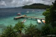 Plaja Gapang, Pulau Weh