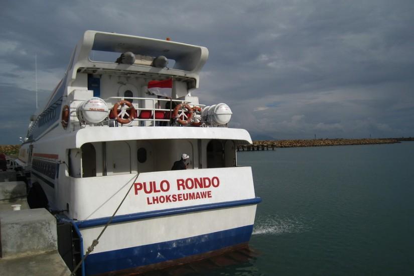 Ko Ang Thong Marine ParkIMG_0495