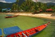 Koh Pha Ngan Thailand Sunny2011-04-03 14-59-56 - IMG_6401