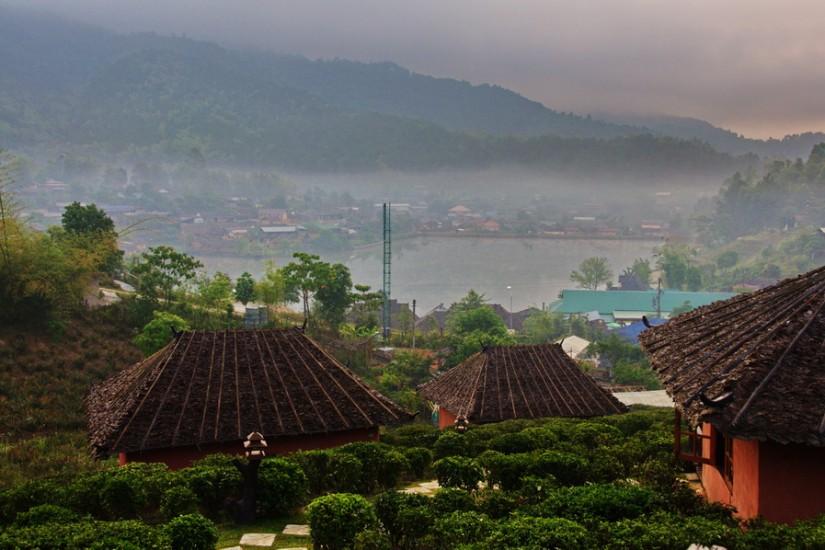 Thailand Mae Hong Son2011-04-16 07-02-19 - _DSC8593_2