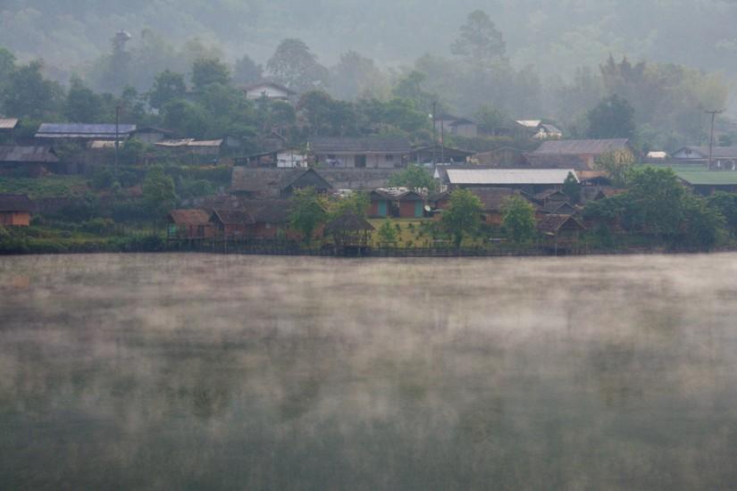 Thailand Mae Hong Son2011-04-16 07-08-32 - _DSC8602_2