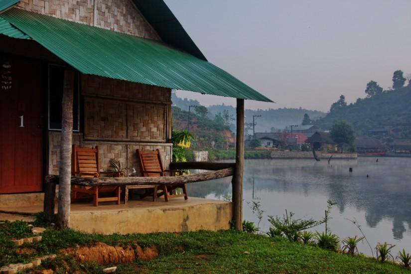 Thailand Mae Hong Son2011-04-16 07-13-53 - _DSC8608_2