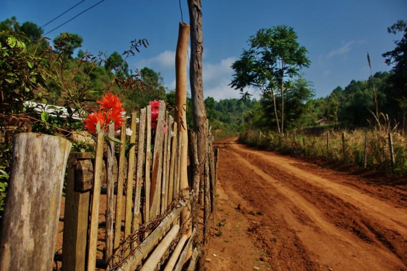Thailand Mae Hong Son2011-04-16 09-12-30 - _DSC8718_2