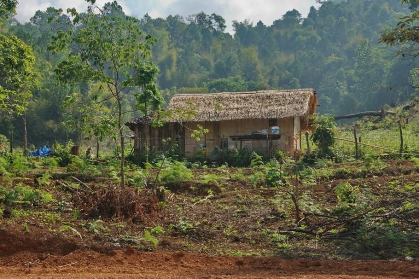 Thailand Mae Hong Son2011-04-16 09-14-40 - _DSC8722_2