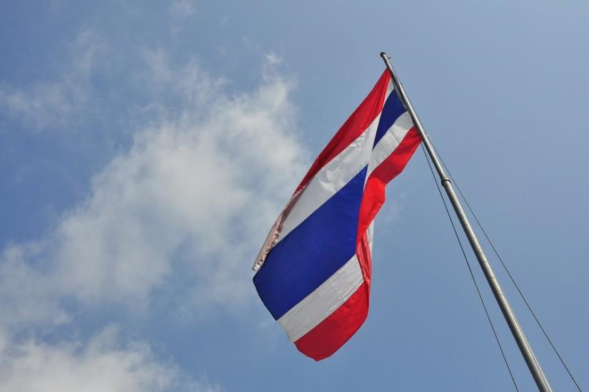 Thailand Mae Hong Son2011-04-16 09-37-44 - _DSC8776_2