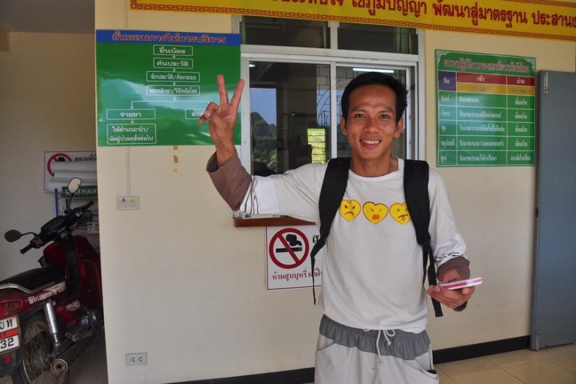 Thailand Mae Hong Son2011-04-16 10-40-34 - _DSC8779_2