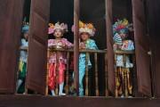 Thailand Mae Hong Son2011-04-18 15-18-56 - _DSC9326_2