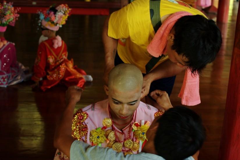 Thailand Mae Hong Son2011-04-18 15-20-29 - _DSC9330_2