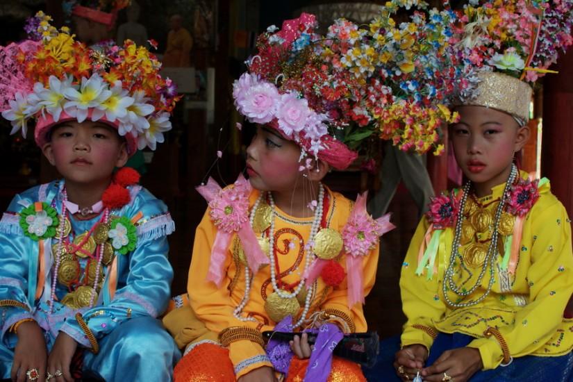 Thailand Mae Hong Son2011-04-18 15-23-12 - _DSC9350_2