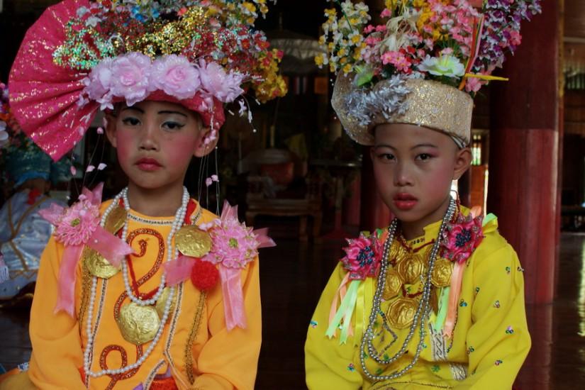 Thailand Mae Hong Son2011-04-18 15-23-16 - _DSC9352_2