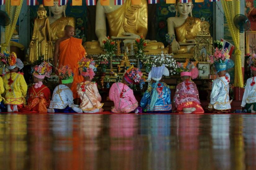 Thailand Mae Hong Son2011-04-18 15-27-16 - _DSC9366_2