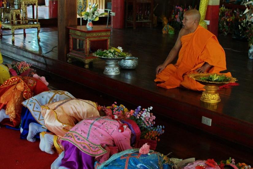 Thailand Mae Hong Son2011-04-18 15-28-55 - _DSC9370_2