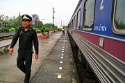 Thailanda Tura Motocicleta2011-04-09 09-50-27 - IMG_6749