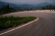 Thailanda Tura Motocicleta2011-04-11 14-14-46 - IMG_6836