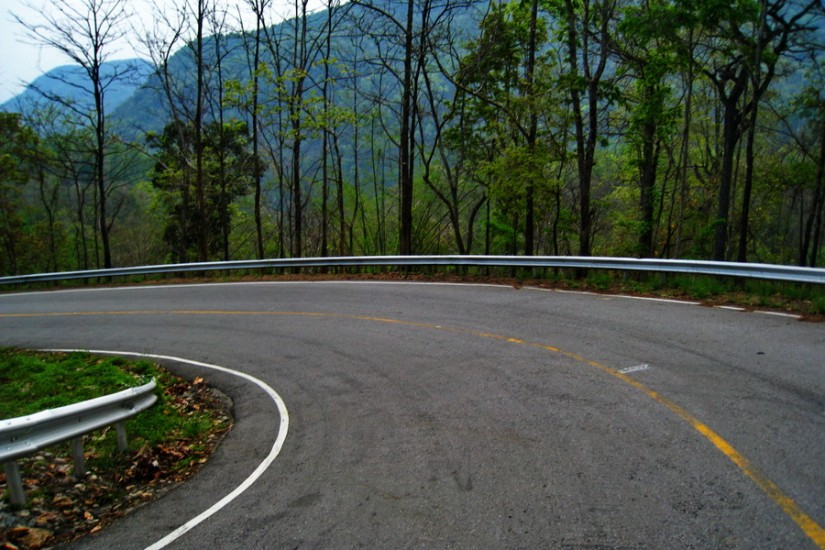 Thailanda Tura Motocicleta2011-04-11 16-20-58 - IMG_6877