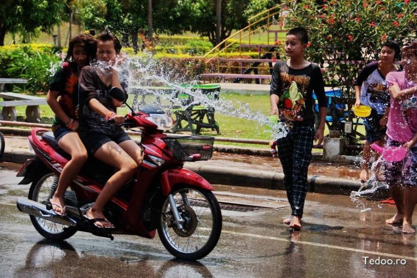 Thailanda Tura Motocicleta2011-04-13 12-54-32 - _DSC7943_2 (Copy)
