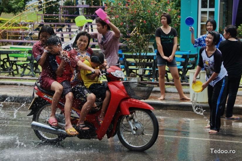 Thailanda Tura Motocicleta2011-04-13 13-13-07 - _DSC8042_2 (Copy)