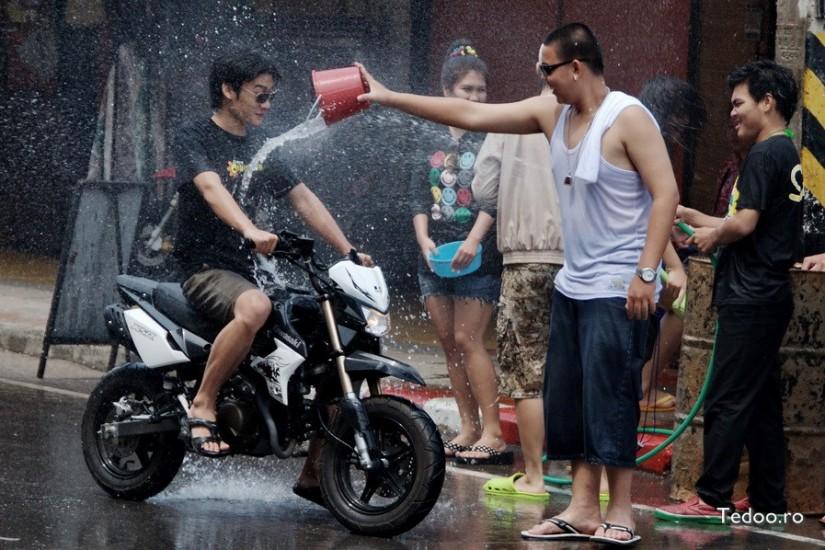 Thailanda Tura Motocicleta2011-04-13 14-02-10 - _DSC8193_2 (Copy)
