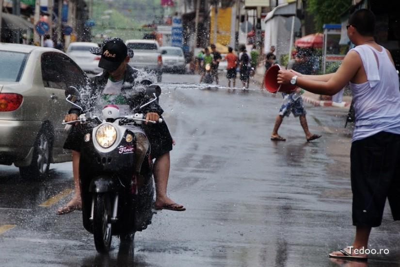 Thailanda Tura Motocicleta2011-04-13 14-04-59 - _DSC8220_2 (Copy)