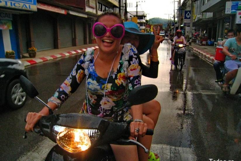 Thailanda Tura Motocicleta2011-04-13 17-35-59 - IMG_7232_2 (Copy)