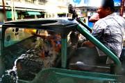 Thailanda Tura Motocicleta2011-04-13 17-38-06 - IMG_7248_2 (Copy)