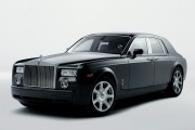 rolls-royce_phantom-92_1024x768