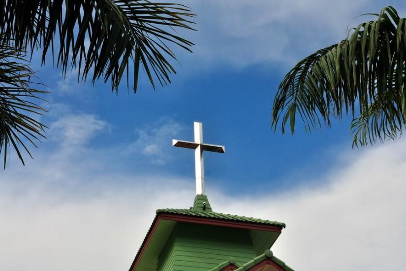 Christian Church Thailand2011-05-02 16-21-43 - _DSC1645_2