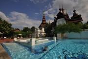 Mandarin Dhara Dhevi Chiang Mai2011-04-29 15-44-17 - _DSC1171_2