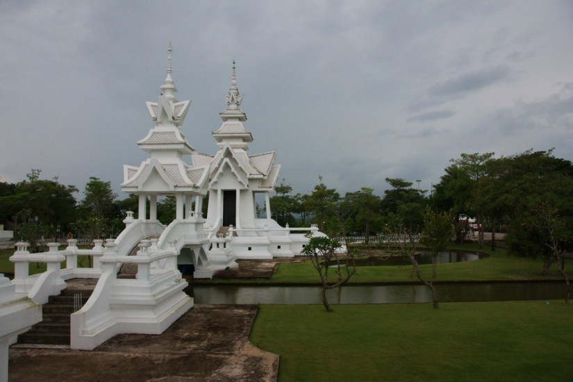 Thailand Chiang Rai MaeKok River2011-05-01 16-25-30 - _DSC1378_2